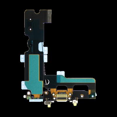flex conector de carga iphone